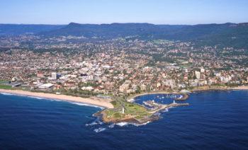 Hol tanulhatok Ausztráliában? - South Australia – SA | Studyfferently